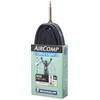 Michelin B1 Aircomp Ultralight Camera d'aria 18/23-571 Presta nero